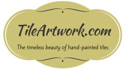 TileArtwork.com